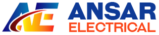 Ansar Electrical
